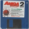 Amiga Shopper Pic 45