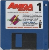 Amiga Shopper Pic 46