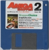 Amiga Shopper Pic 47