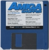 Amiga Shopper Pic 48