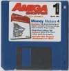 Amiga Shopper Pic 49