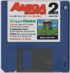 Amiga Shopper Pic 50