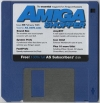 Amiga Shopper Pic 51