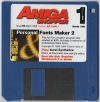 Amiga Shopper Pic 52