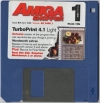 Amiga Shopper Pic 53