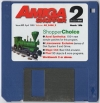 Amiga Shopper Pic 54