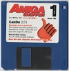 Amiga Shopper Pic 56