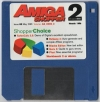 Amiga Shopper Pic 57