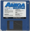 Amiga Shopper Pic 58