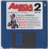 Amiga Shopper Pic 60