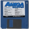 Amiga Shopper Pic 61