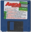 Amiga Shopper Pic 62
