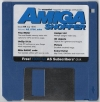 Amiga Shopper Pic 63