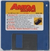 Amiga Shopper Pic 64