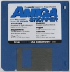 Amiga Shopper Pic 65