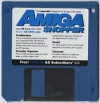 Amiga Shopper Pic 67