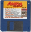 Amiga Shopper Pic 68
