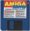 Amiga Shopper Pic 6