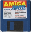 Amiga Shopper Pic 7
