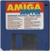 Amiga Shopper Pic 8
