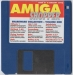 Amiga Shopper