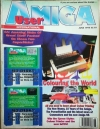 Amiga User International Pic 5