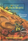 Tales of the Arabian Nights Pic 1