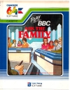 BBC Ask The Family Pic 1
