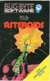 Asteroids Pic 1