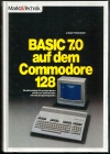 Basic 7.0 auf den Commodore 128 Pic 1
