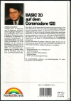 Basic 7.0 auf den Commodore 128 Pic 2