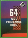 64 Basic Programming Course Pic 1
