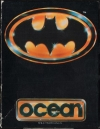 Batman The Movie (A500 Bundle Version) Pic 1