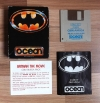 Batman The Movie (A500 Bundle Version) Pic 4