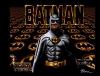 Batman The Movie (A500 Bundle Version) Pic 5