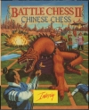 Battle Chess 2: Chinese Chess Pic 1