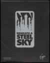 Beneath a Steel Sky  Pic 1