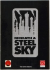 Beneath a Steel Sky  Pic 4