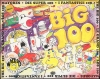 The Big 100 Pic 1