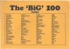 The Big 100 Pic 3