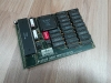 Blizzard Turbo Memory Board