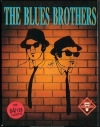 Blues Brothers Pic 1