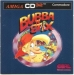 Bubba'n Stix (CD32)