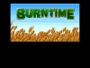 Burntime Pic 5