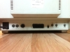 Commodore 1081 Pic 4