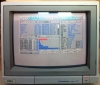 Commodore 1081 Pic 5