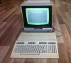 Commodore 128 Pic 1