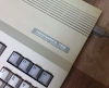 Commodore 128 Pic 3