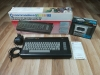 Commodore 16 Pic 7
