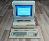 Commodore SL 286-16 Pic 8